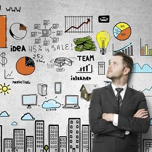 Передай дальше: какие ИТ-задачи стоит отдавать на аутсорсинг?