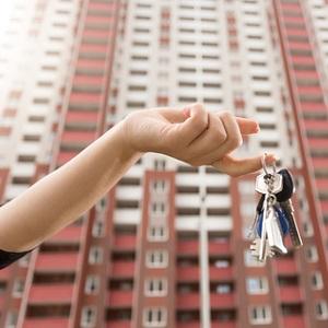 КС РФ запретил отбирать жилье у добросовестных приобретателей