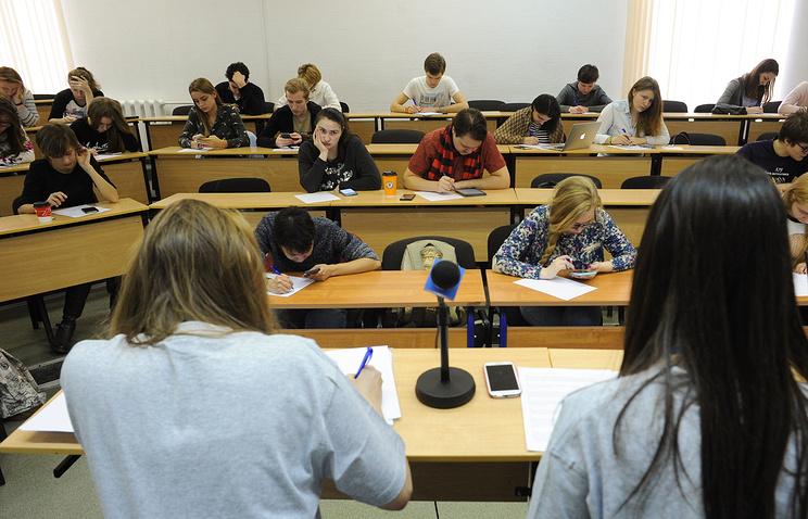 Высшая школа экономики вошла в топ-50 лучших молодых вузов планеты по версии QS