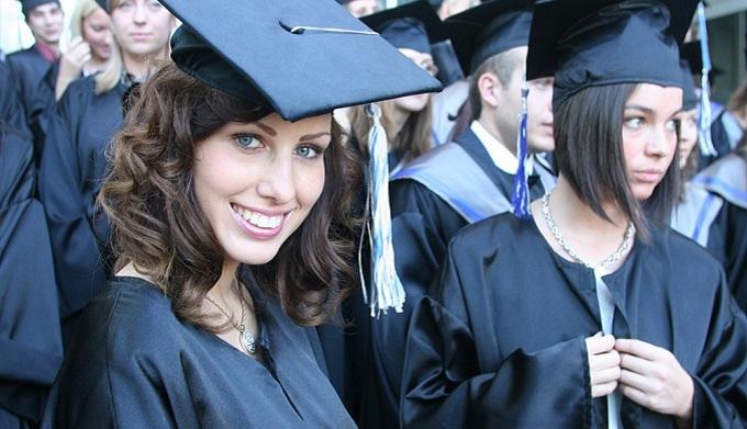 «Двойной диплом»: не миф, а реальность!