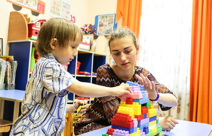 СПбГУ открыл первую в России социальную клинику при вузе