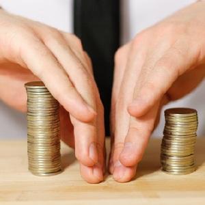 Вопросы уплаты налога за третьих лиц