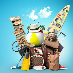 Летний отпуск: вопрос-ответ