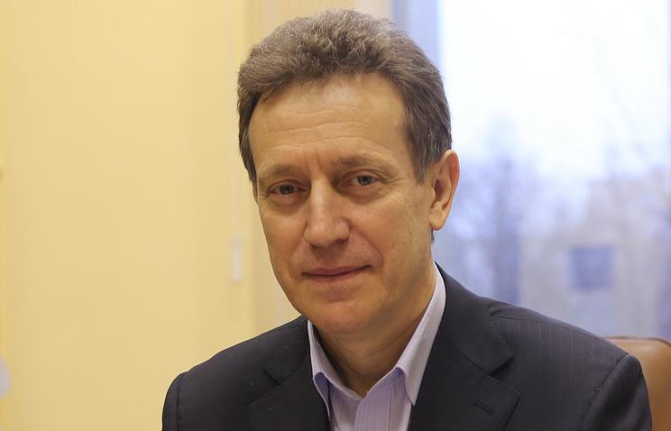 Ректор РГГУ назвал некорректной постановку вопроса о массовом увольнении работников