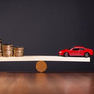Деньги или новый автомобиль: на что может рассчитывать автовладелец, если гарантийный ремонт затянулся?