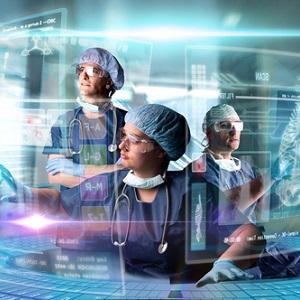 Телемедицина: если дорого, то значит не для всех?