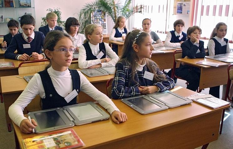 Возвращение школ под опеку государства: что думают регионы о новой реформе