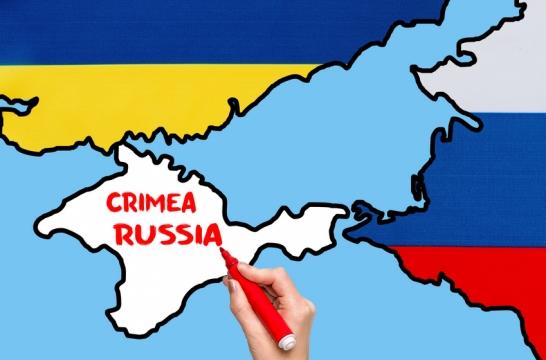Школьникам расскажут о воссоединении Крыма с Россией