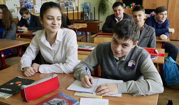 Грамотные ли в финансовом отношении российские школьники?