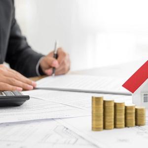Что повысится в связи с введением новых требований к оценщикам: качество их услуг или цены на них?