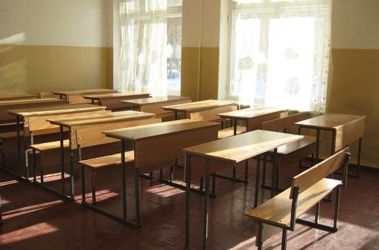 В Москве с начала года введено в эксплуатацию пять объектов образования на 2,5 тыс. мест