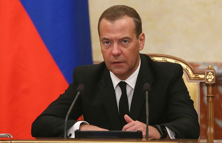 До конца года в России откроется рекордное число новых школ