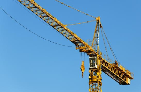 В московском районе Марьино завершено строительство БНК на 300 мест