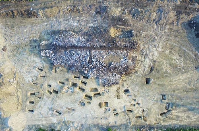 Археологический «разрез» Крыма: итоги крупнейших раскопок в истории полуострова