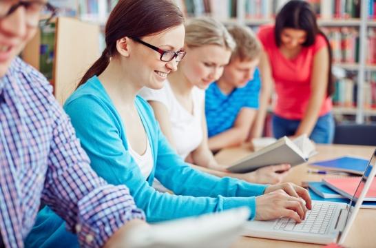 На сегодняшний день 57% всех студенческих мест являются бюджетными – Васильева