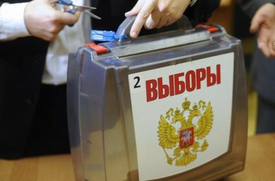 Мособлизбирком планирует провести для студентов лекции на тему избирательного процесса в России