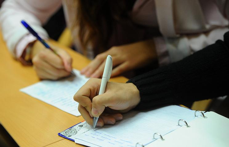 Минобрнауки проиндексирует студенческие стипендии с 1 сентября