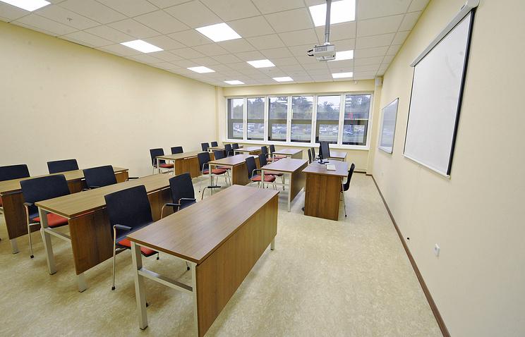 Рособрнадзор аннулировал лицензии трех частных вузов
