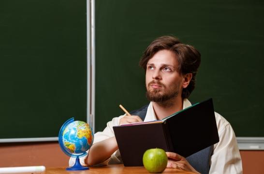 В Москве с 2013 года аттестацию на повышение квалификации прошли около 100 тысяч учителей