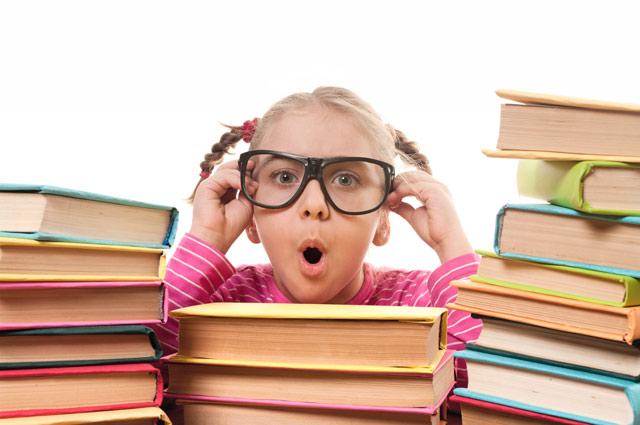 Дети учатся добру на человеческих историях