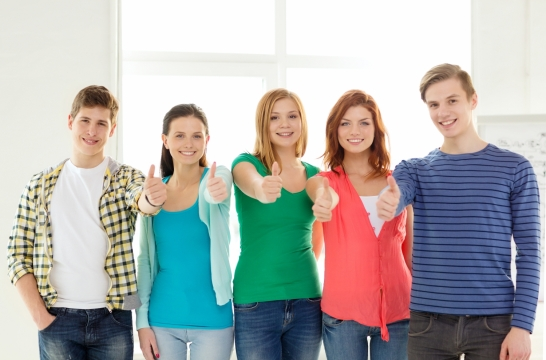 В этом году в российские университеты ШОС уже сейчас зачислено 730 человек – Минобрнауки России
