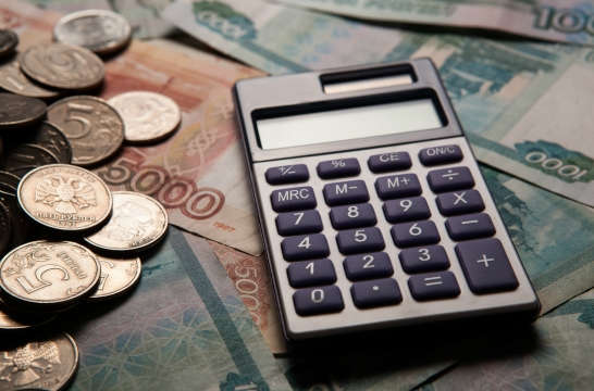 С 1 сентября в Подмосковье планируется на 5% повысить оплату труда педагогов – Захарова