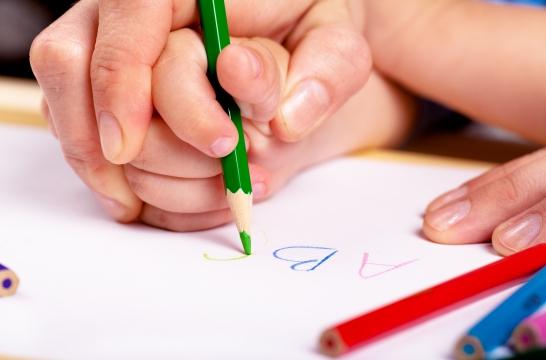 Родители школьников Москвы призвали педагогов свести к минимуму объемы домашнего задания