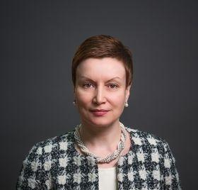 Замминистра образования и науки России Татьяна Синюгина провела прием граждан