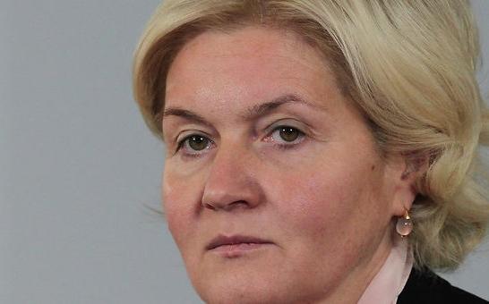 В ближайшие 3 года в РФ будет появляться около 100 тысяч новых школьных мест ежегодно – Голодец