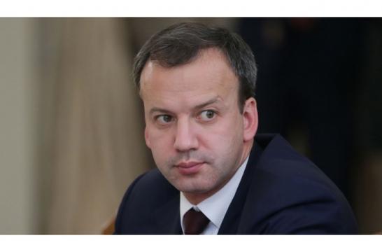 Образование является главным приоритетом нашей политики – Дворкович