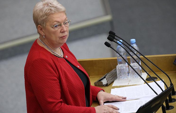 В РФ может появиться возможность получить второе высшее образование за счет бюджета