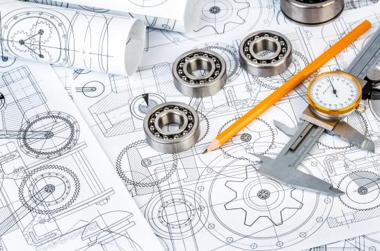 Около 40% мест в вузах Дальнего Востока отданы инженерным специальностям – Васильева