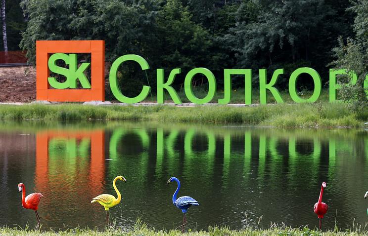 """Две тысячи детей начнут учебу в первой региональной школе """"Сколково"""" в Тамбове"""