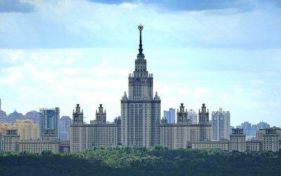 Представители российских университетов объяснили места в рейтинге QS