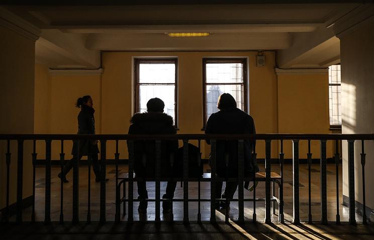 Москва и Подмосковье стали лидерами в России по качеству бюджетного приема в вузы