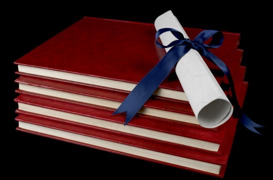 Реклама услуг по написанию дипломов будет вне закона – Минобрнауки России