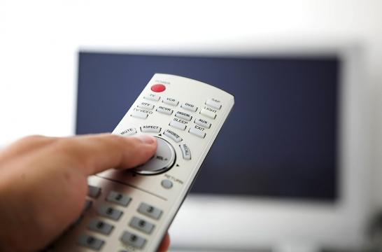 Директора школ станут ведущими телеканала «Московский образовательный»