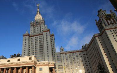 10 вузов из РФ вошли в предметный рейтинг THE в категории «Инжиниринг и технологии»