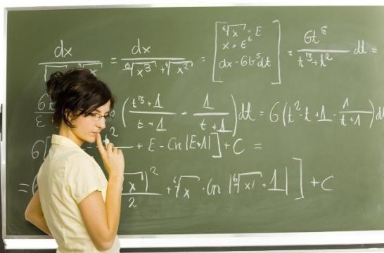 Учительский рост связан с получением новых компетенций – Минобрнауки России