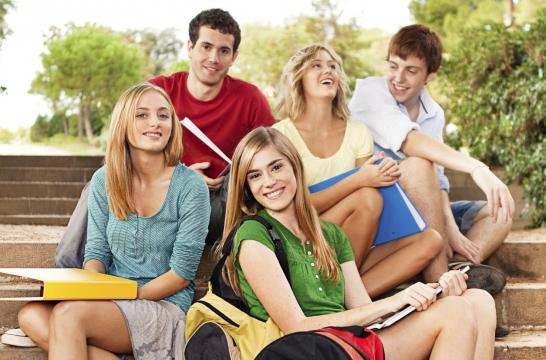 Россия занимает 6 место в мире по числу иностранных студентов – Минобрнауки