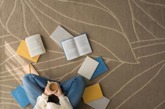 Усовершенствована система экспертизы школьных учебников – Васильева