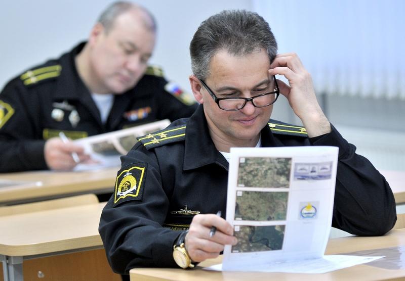Россия пишет Географический диктант, вопросы стали сложнее