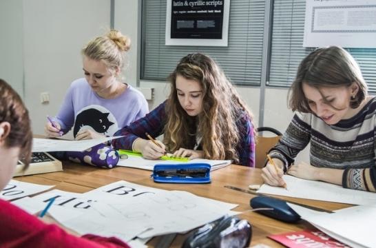 У российских студентов наиболее востребованы инженерные и педагогические зарубежные программы – Васильева