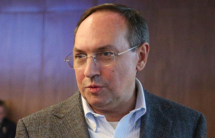 Участники Ассамблеи в Нижнем Новгороде рассказали о сохранении русского языка за рубежом