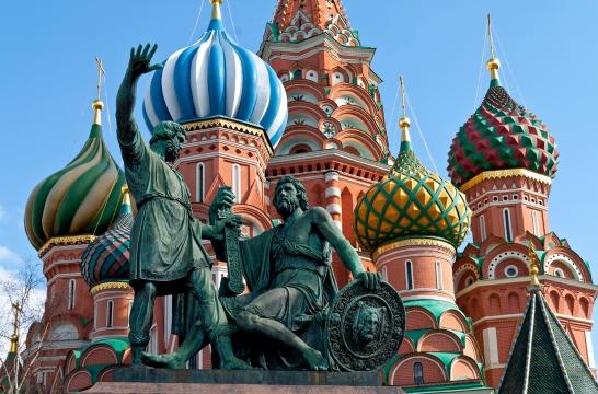 Педагоги предложили с 2018 года ввести во всех вузах обязательную дисциплину «История России»