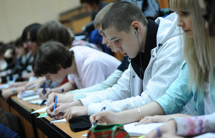 Каковы перспективы сотрудничества вузов России и Казахстана