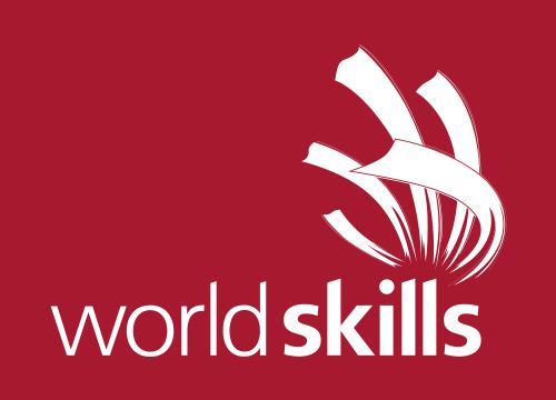 В апробации экзамена WorldSkills участвовали 242 колледжа из 26 регионов – Васильева