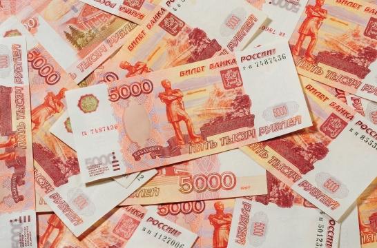 Выдача образовательных кредитов возобновится – Васильева