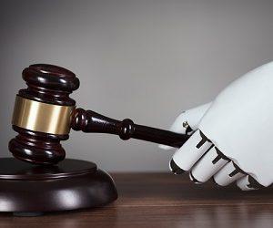 Право в эпоху высоких технологий – поддержка или препятствие?