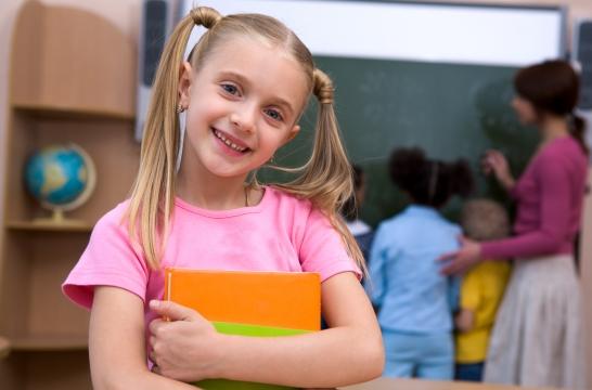 Педагоги предлагают изменить формат обучения одаренных детей